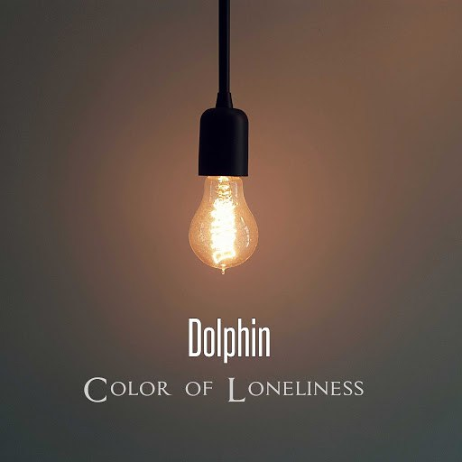 Dolphin альбом Color of Loneliness
