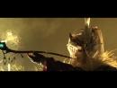 Teaser «Thunderbolt Fantasy: Shoushi Ikken»