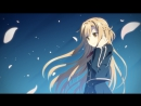 Sword Art Online「AMV」I Want to Live