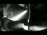 Aphex Twin - Avril 14th (14 апреля)