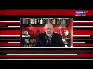 Россияне в США,помогают составлять санкции против России
