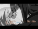 SS Ловушка лжи / Netsuzou TRap - 12 серия русская озвучка Satoshi Zaizen, Orru, LeXar, Airis