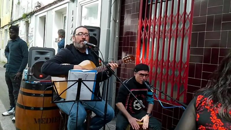 Coruña Fiesta