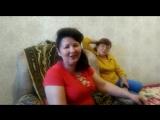 Гөлшат Хөсәйенова (Не судите строго)