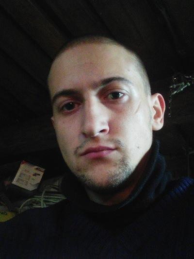 Александр Джига