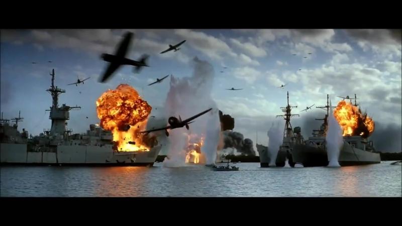 [v-s.mobi]Перл Харбор Wishmaster HD 1080 - Nightwish Wishmaster Pearl Harbor HD 1080
