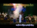 11 Soe Sandar Tun - Chit Thoung Kan Chay.flv