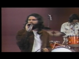 The Doors - Tell All The People (New York 1969)