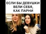 VID_36041105_174522_976.mp4