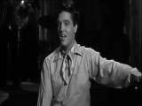 1958-Элвис Пресли-Young Dreams -1958