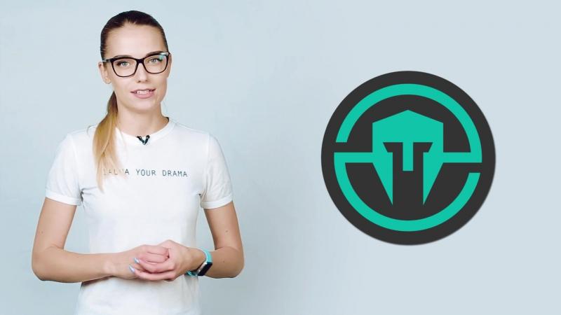 """""""Тоня рашит weB"""" ep.30 Forze подписывают ex-Spartak, а Kng пропустит ELEAGUE"""