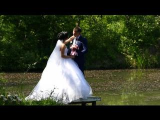 Wedding day Діма & Маргарита