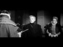 ГАМЛЕТ (Играть на мне нельзя). 1964