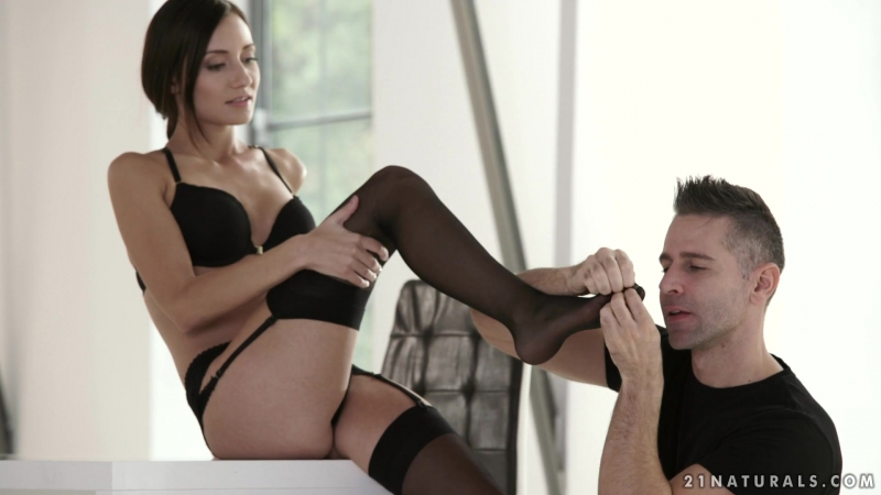 Heather Harris HD 1080, all sex, foot fetisg, stockings, beatiful, new porn