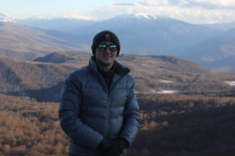 Никита Сухарев | Ростов-на-Дону
