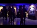 Бачатанго на ZBSK Party 17.02.2018. Остерегайтесь незнакомцев в TropiKana Atrium RestoClub💃🏼🕺🏾🎊