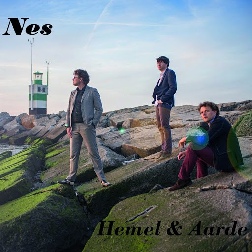 NES альбом Hemel & Aarde