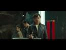 Доспехи Бога 3 Миссия Зодиак / Armour of God Chinese Zodiac 2012 BDRip 720p vk/Feokino