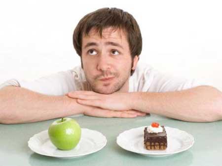 Разновидности диабета