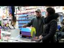Розыгрыш лотереи РЫБОЛОВ ЭССЕН ГЭС 14.01.18