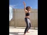 Секс Танец: Женщина Кошка, Сериал Готем #Грут(ь)