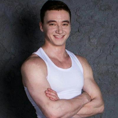 Стефан Бутенко