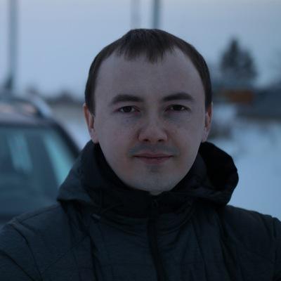 Ефим Ильин