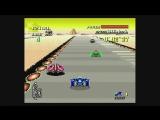 Хардкор, ностальгия, настоящие эмоции и личная история из детства. Обзор SNES Classic Mini. Антон Логвинов.