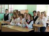 Самый умный класс, 5 сезон, 8 школа, эфир 14 октября 2017 г., 36 минут