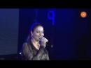 Зайнаб Махаева - Звезда счастья-2012 г