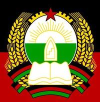 Anarho-communist