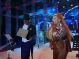 Песенка кота Базилио и лисы Алисы (Алексей Рыбников) - Ренат Ибрагимов и Людмила Сенчина