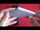 Nokia 9000 vs Nokia Lumia 925 comparativa retro