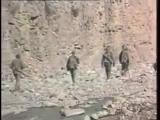 клип вывод войск из Афганистана