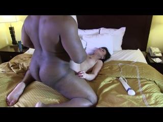[eastcoastbooty.com] minka york (minka local college coced facialed) [sex, anal, interracial, amateur, blowjob, facial, 1080p]