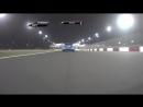 WTCC 2017. Этап 10 - Катар, Лосаил. Первая гонка. ENG