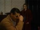 Chasing raibows 9. 1988.