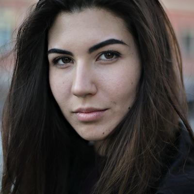 Катарина Савченко