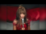 Paula Abdul Randy Jackson - Dance Like Theres No Tomorrow (Oakenfold Radio Edit)
