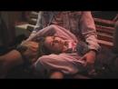 The Lumineers – Sleep On The Floor