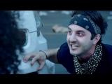 LMFAO - Champagne Showers ft. Natalia Kills