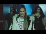 Премьера! Jennifer Lopez feat. Wisin - Amor, Amor, Amor (10.11.2017) ft.