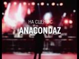 Anacondaz 30.11.2017