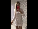 Потрясающие платья BALMAIN качество шик