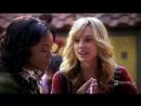 10 причин моей ненависти — 1 сезон, 11 серия. «Последствия» | 10 Things I Hate About You | HD 720p | 2010