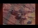 Джелалабадская разведрота