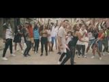 FAYDEE ft. Kat Deluna and Leftside - Nobody - HD - VKlipe.Net