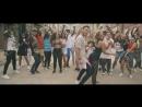 FAYDEE ft. Kat Deluna and Leftside - Nobody - HD - [ ]