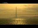 National Geographic Суперсооружения Мегамосты Мост Золотые ворота Golden Gate Bridge 2009