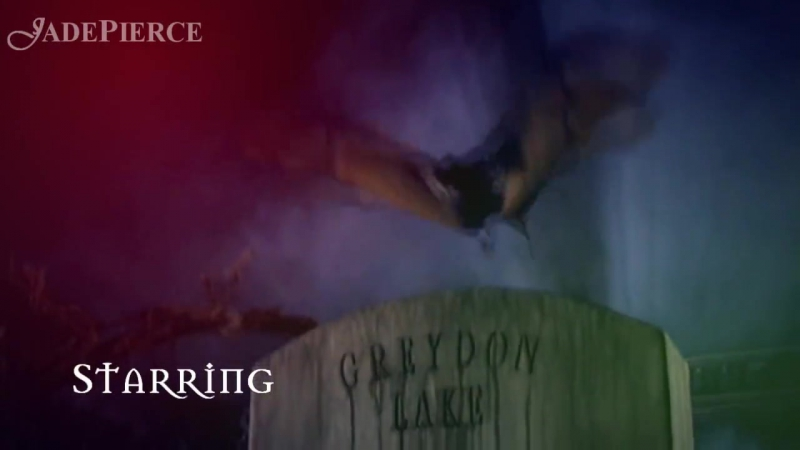 Charmed 4x18 'Bite me' Opening Credits